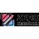 Zero Keyboard