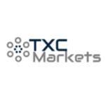 TXC Markets