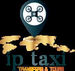 IP Taxi