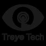 Treye Tech