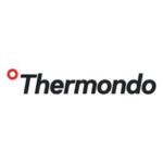 Thermondo