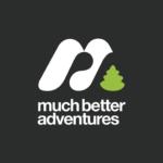 Much Better Adventures