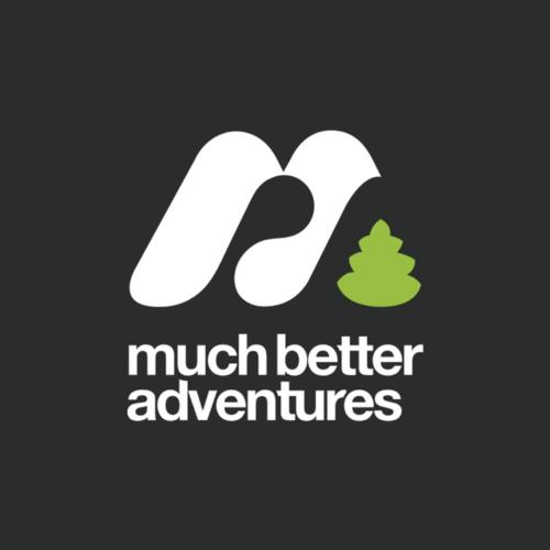 Much Better Adventures   EU-Startups