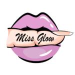 Miss Glow