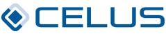 Celus-logo