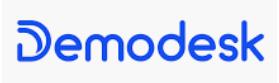 Demodesk-logo