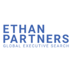 Ethan Partners