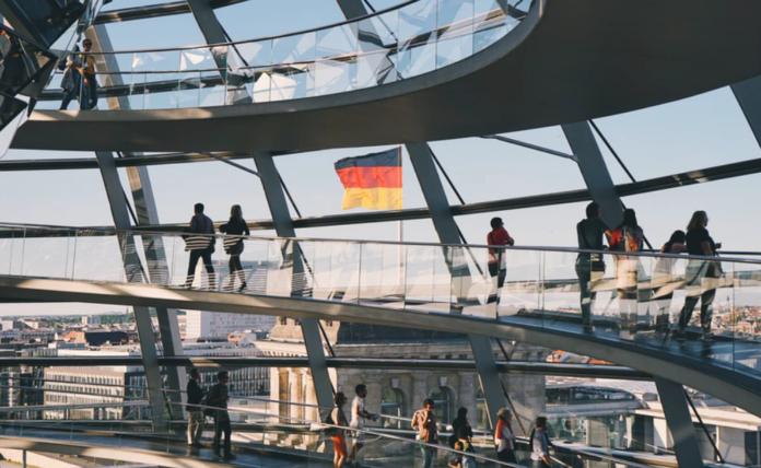 Germany-2020
