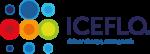 ICE FLO