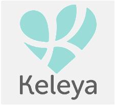 Keleya-logo