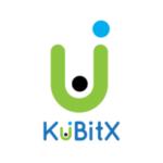 KuBitX