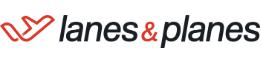 Lanes-Planes-logo