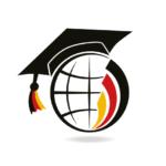 MyGermanUniversity (MyGU GmbH)