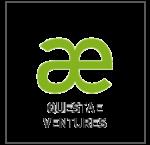 Questae Ventures