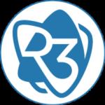 R3 Communications
