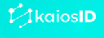 kaiosID