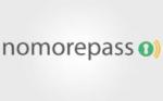 NoMorePass