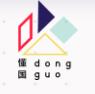 dŏngguó