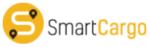 SmartCargo