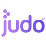 Judopay
