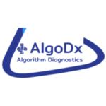 AlgoDx