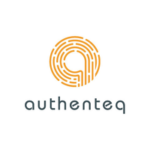 Authenteq