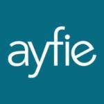 Ayfie