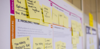 brainstorming-planning