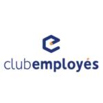 Club-Employés
