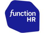 functionHR