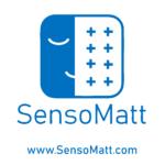 SensoMatt