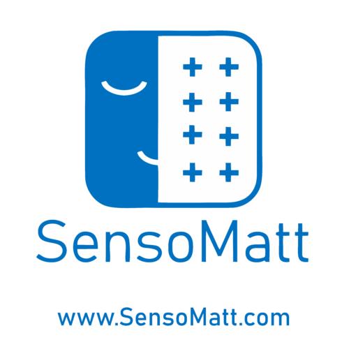 SensoMatt | EU-Startups