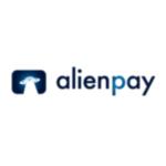 Alienpay