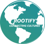 Rootify