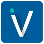 Invirtus Technologies