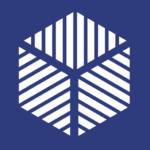 Diametric Software