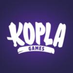 Kopla Games