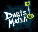 Darts Matek Kft.