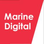 Marine Digital