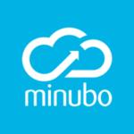 Minubo