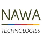 NAWATechnologies