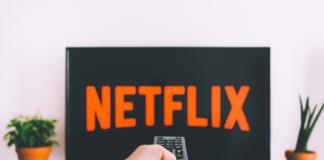netflix-entrepreneurship