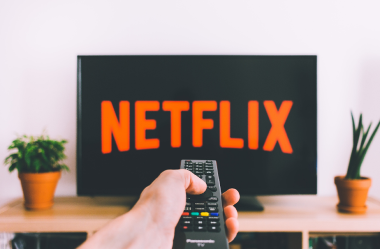 10 Netflix Documentaries Every Entrepreneur Should See Eu Startups