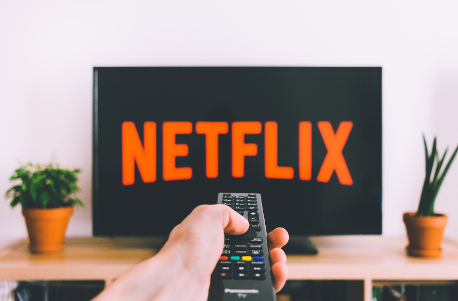 10 Netflix documentaries every entrepreneur should see
