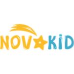 Novakid