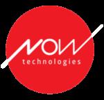 NOW Technologies