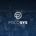 Pocopay