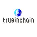 Trueinchain