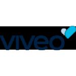 Viveo Health