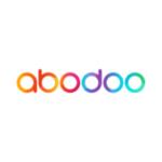 Abodoo